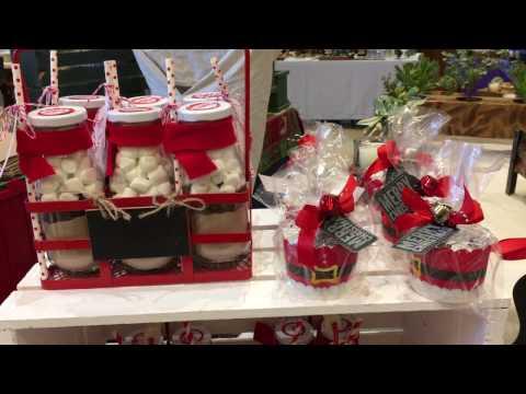 craft-fair-2016--(gifts-&-goodies)