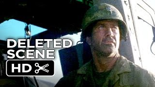 Video We Were Soldiers Deleted Scene - Back From Battle (2002) - Mel Gibson War Movie HD download MP3, 3GP, MP4, WEBM, AVI, FLV Januari 2018