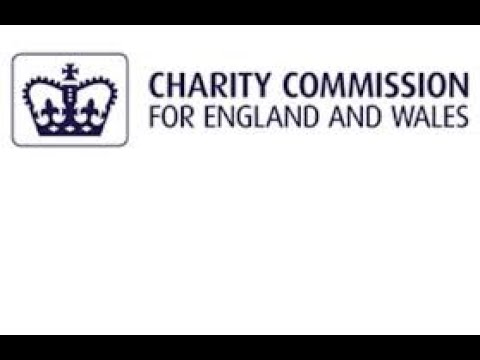 Reply from the UK Charity-commission  ,concerning Jehovah's Witnesses faith