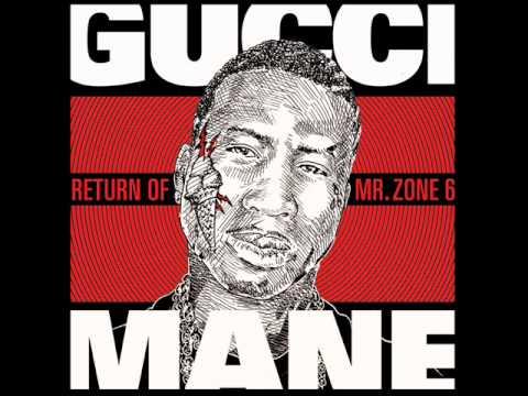 Mouth of gold ft full birdman download mane gucci