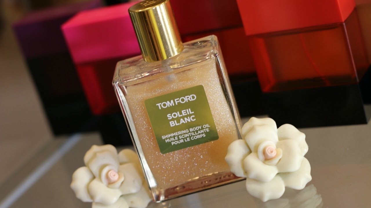 Справочник; элитная парфюмерия · мужская парфюмерия · женская парфюмерия · как купить духи · декоративная косметика · как купить косметику.