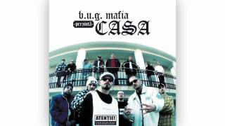B.U.G. Mafia - Cine E Cu Noi (feat. Nico)