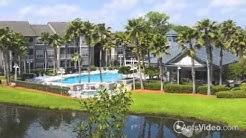 Ocean Park of Ponte Vedra Apartments in Jacksonville Beach, FL   ForRent com