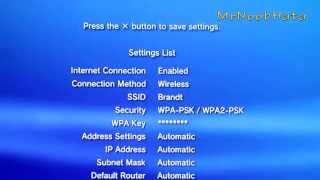 How to Fix All Lag in Online Gaming on PS3, Xbox 360, and PC