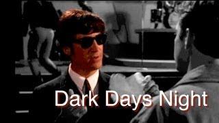 "Beatles on Ed Sullivan — ""Dark Skies"" (NBC) thumbnail"
