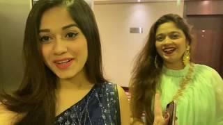 Dubai Vlog 2019 | Jannat Zubair Rahmani