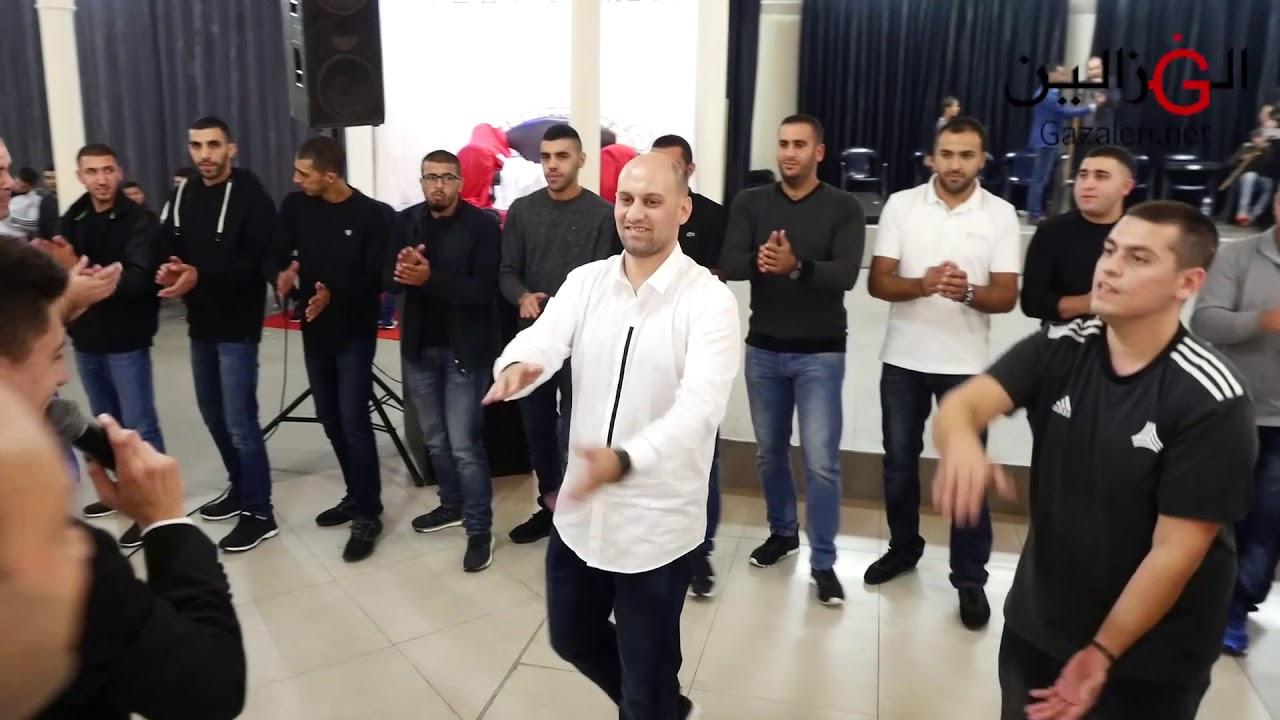 عصام عمر صهيب عمر حفلة فارس جلجوليه