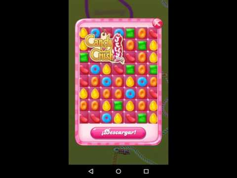 candy crush apk mod 1.56.0.3