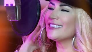 ANDY: AROOSI music video HD