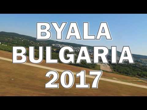 Byala, Bulgaria 2017
