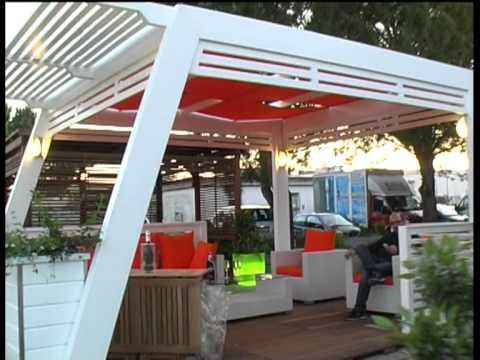 Lecce arredo salone nazionale dell 39 arredamento youtube for Lecce arredo