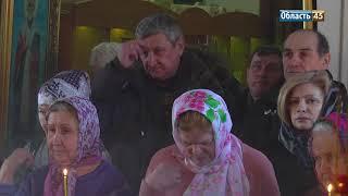 Зачем нам война в Сирии? В Кургане почтили память Героя России Романа Филиппова