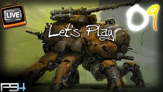Ps4   Destiny   Let's Play   Fr   09   Part02 - Je Kiff Les Donjons