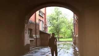 ТОХА - Песок (Original Version Radio Edition)