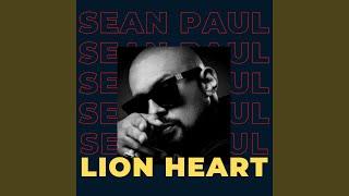 Lion Heart (Radio Edit)