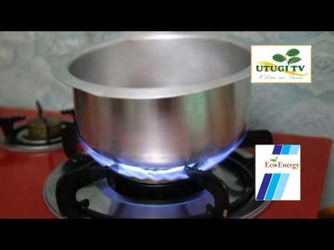 Eco Energy Gas Saver Testimonial