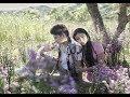 "Nadine Lustre & James Reid - ""Summer"" (Official Music Video)"