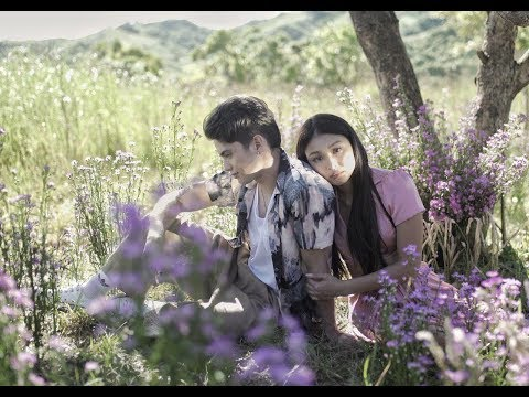 "Nadine Lustre & James Reid - ""Summer"" (Official Music Video)"