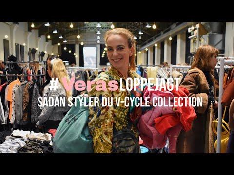 #verasloppejagt:-sådan-styler-du-v-cycle-collection