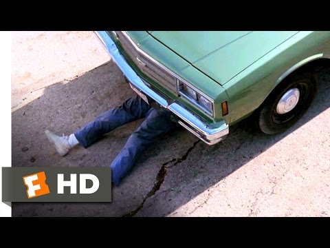 The Naked Gun 2½: The Smell of Fear (6/10) Movie CLIP - What A Drag (1991) HD from YouTube · Duration:  2 minutes