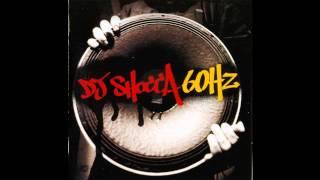 Stokka & MadBuddy feat. Dj Double S - Ghettoblaster
