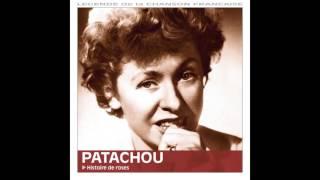 Patachou - A Saint-Lazare