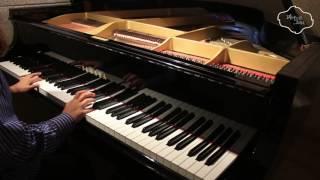 pi g 그리워 그리워서 라온 ver 베이지 구르미 그린 달빛 ost part 8 피아노 piano cover