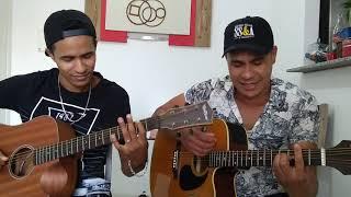 Baixar Zé Neto e Cristiano - LONG NECK - cover Sidnei Silva e Alex #SSA