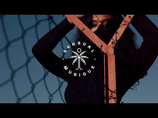 Cassian - Same Things (feat. Gabrielle Current) // Lyrics