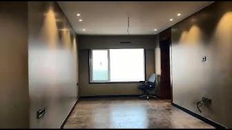 Call - +91 7304970771 | Adinath Towers  Borivali West