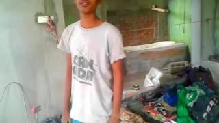 ডিরেক্টর জুরমাত আলী jurmat new video bangla HD