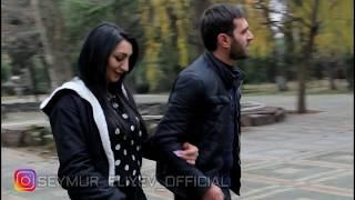Qiza Patxod Etmeyin - En Asan Yolu (  2018 YENI  )