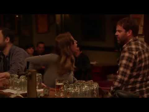 online dating horace and pete