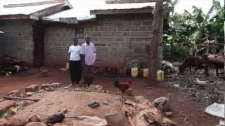 Fighting poverty in Africa through social entreprise - Martin Fisher, KickStart