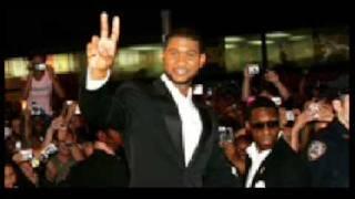 Usher - That