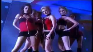 Choti Si Umar Mein Lag Gaya Rog Remix HD