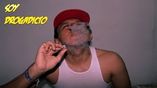 Como fumar Marihuana
