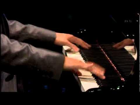 Chopin02 横山幸雄 バラードno1 op23 別れの曲 op10 3 革命エチュド op 10 12