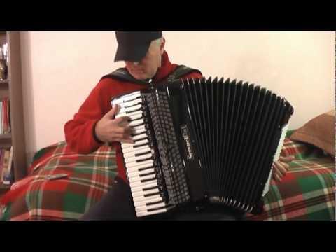 "Song ""Prayer"" by  Bulat Okudzhava, ""Молитва"" - Б.Окуджава"