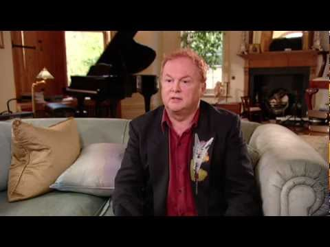 Mike Batt - A Songwriters Tale (Doco)