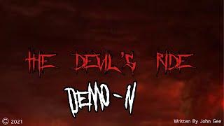 The Devil's Ride (Demo)