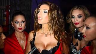 Miss Ukraine 2010. Мисс Украина 2010