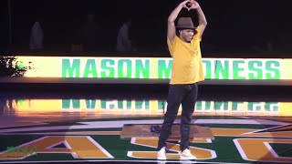 Snap Boogie | Mason Madness 2019