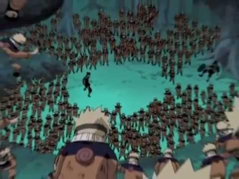 Naruto: A Kurtított Vígjáték Szinkron Paródia Sorozat Show 1. rész letöltés