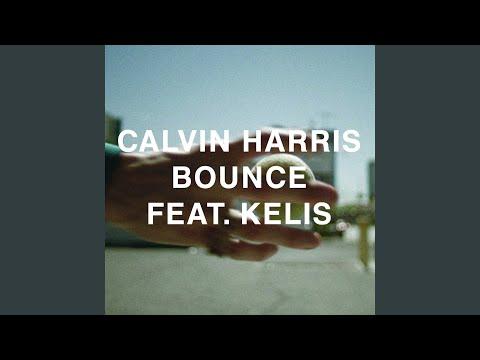 Bounce (Radio Edit)