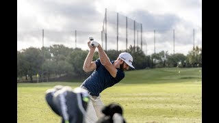 Pros and Cons of Dustin Johnson's Golf Swing