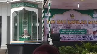 Download Tryout : Tilawah 1 juz, persiapan MTQ Aceh