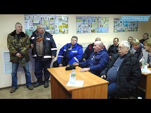 Работа в Пушкино - 2936 вакансий в Пушкино, поиск работы
