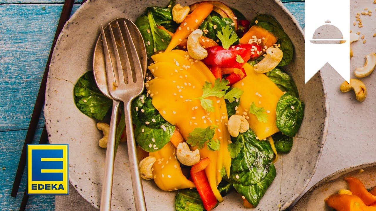 Wird es Ihnen helfen, Gewicht zu verlieren, wenn Sie keine Kohlenhydrate essen