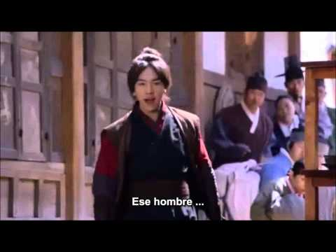 Video A Thousand Years Gu Family Book